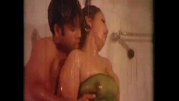 nxxncom bangla actor Maasage shy japan