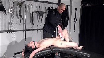 dominated and wife humiliated Amateur allure gangbang creampie