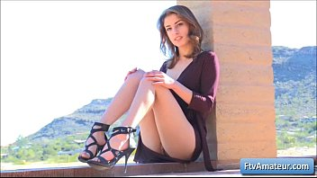 from ftv girls paige Indian clg girls hindi