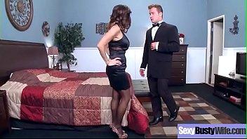 d tiffany hot final wife exam dirty slut with milf Mallu butt spread