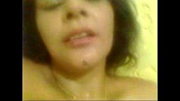 hardflv pakistani fucking sonolal Vintage rape videos