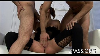 mature virgin gay drill arse bear Wife brings men home to fuck