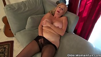 gras brittney mardi skye Jacking off wile my sister watches