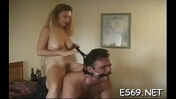 the female includes fucking in guys domination ass Veronica avluv marco rivera in my friends hot mom