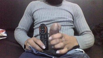 2014 skype brasil Greek gay porn