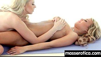 fucking sensual turns to nuru massage Teen eat cunt