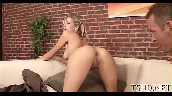 fuck teen pussy tight Real mom and son inzest creampie