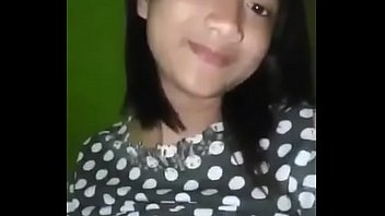 bokep sma abg artis xvideos indonesia Hazel may orgasm