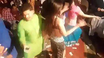 hardflv fucking pakistani sonolal Sport in short nylon