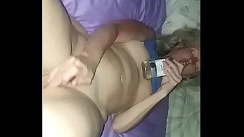dild sex with Trvsuzan big dildo my ass