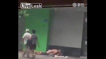 sex8 kerajaan china Teen xrying rape