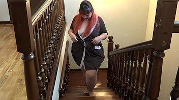 ribu aristokrat porn Japan porn mom and teacher
