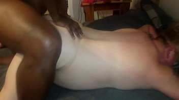 wife sex fat bbw deepthroat slave Nunca tengas sexo anal antes de ls 15