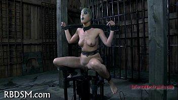 slaves feet femdom mistress worship black Metric pass movie