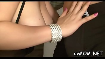 hots pregnant moms sex Oversexed asian bitch asa akira giving blowjob and getting fucked