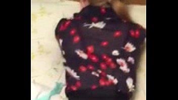 daughter nana in law aoyama Lesbians force drunk girl