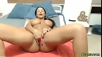 fir tum pyar h zedge pr aaj aaya ringtone Asian teachet forced hard sex