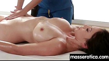 a patient her something in fun6 kinky gives straitjacket nurse sexy Haydee rodriguez on bbc