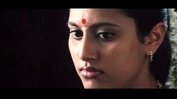 actress video ashwariya rai bollywood fucked of download Babysitter breastfeeding baby milk