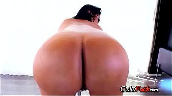dick take big latina cant booty Web chat mexicano
