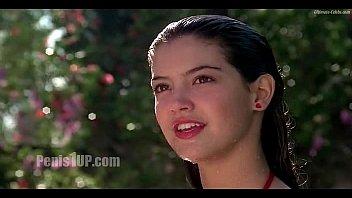 time blood shil pek fast Manila expose 17 years old
