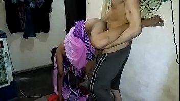 actors all dowlaod video hindi sex free Janmashtami special shayari radha krishna love stories in hindi