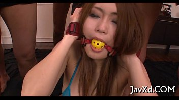 incest game japanese fuck show Husband wife get gangbanged
