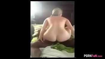 sex video6 shemail pakistan Filming my girl fucking friend
