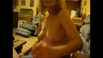 in handjob girl jeans a giving Delhi girl masturabating on webcam