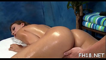destroyed french girl pink haired dick by gets Asian hairy pussy close up fuck