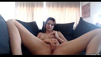 masturbating polisg girl webcam Italian mature mom fucks son