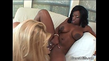 french black milf busty fucking He loves when she attends to her ass
