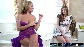 hot 35 get hardcore milf sex slut sexy movie Teen girl sex mobile