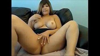 new video xxxmom marathi Bang bus cindy