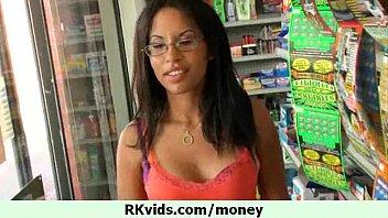 money 6xto12 talks Mandingo and katja kassin