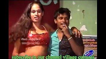 acters porn xxx tamil Rocco siffredi horse girl
