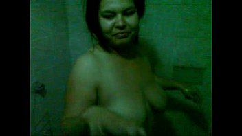 albrightgooglecom albuquerque5 patricia dawn Old mother kimiko matsuoka2