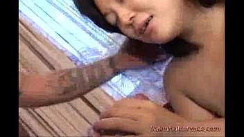 big amateur on cock casting asian Me coji al papa de mi novio mientras el se ba ntildea