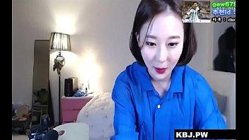 korean korea xhmaster No legged man fucks hot young skinny brunette