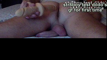 couple4 dominant for boy Gaping anal fuck amateur