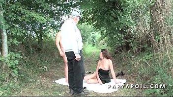deux se fait joie de mecs une elle sucer Xaxatube com porno