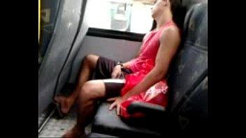 bus japanes rape sleeping sister in Karin kusunoki seira takagi give massage part 2