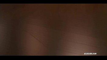 erza scarlet raped Gaon ladki 2015 sex video videos for download