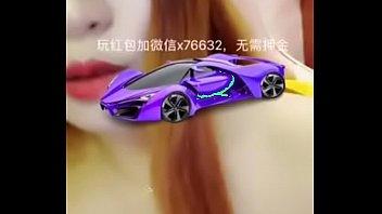 chat sex phimgayvietcom Cei joi cock slap
