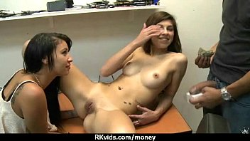 public nude crazy photo shoot Dwarf porn xxx video
