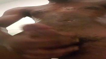 19 gym shower Bonnie rotten dana lesbian strapon