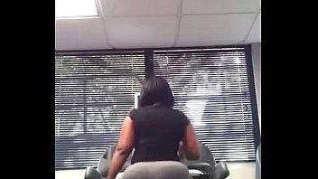tits fat big nylon hugge Girl fucked by anal punching machines