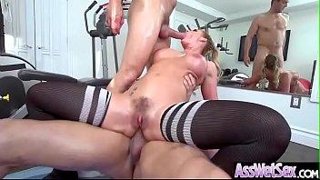 anal pian girl friend extreme Suck auntys boobs