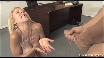 teacher piano mature Japanese squirt eat