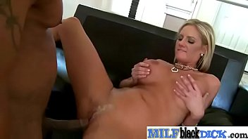 good riding girls sluts three Hot oiled up latina dildos her pussy on webcam part 1